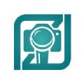 中区融媒app官网版 v1.0.3