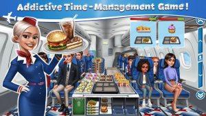 Airplane Chefs游戏安卓版图片2