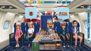 Airplane Chefs游戏图1