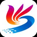 温宿好地方app官网版 v1.0.0