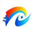 大美筠连app官方版 v1.0.3
