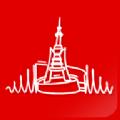 广汉融媒app官方版 v1.1.0