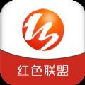 智慧梁山手机台app最新版 v5.8.10
