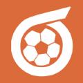 华体会体育APP官方版 v1.0.2