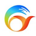 汾阳融媒APP最新版 v1.3.4