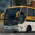 大型的公交车模拟游戏无限金币破解版 v3