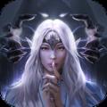暗影大天使手游官网版 v1.10.11