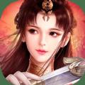 红颜霸业卓越盛世手游官网安卓版 v1.0