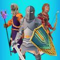 战斗魔法法术和剑安卓版