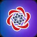 雪博会APP官方版 v1.0