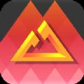火山赛事app官网版 v0.01