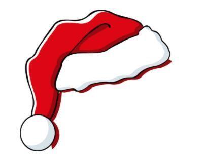 微信团队圣诞帽怎么获取 @微信团队请给我一顶圣诞帽教程分享[多图]