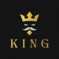 王者赛事APP正式版 v1.0.201202