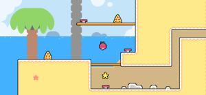萝卜爸爸(Dadish)游戏苹果版图片2
