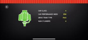模拟赛车冲刺游戏图3