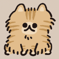 猫侦探的事件簿中文版