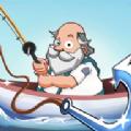 我钓鱼贼6游戏红包版 v2.7.6.1001