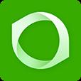 绿茶浏览器app