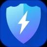 雨燕安全大师app手机版 v1.7.1