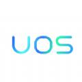 统信UOS操作系统官网版