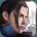 西域奇侠传游戏手机版 v1.0
