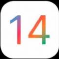 iPadOS14测试版beta概念官网版 V1.0