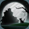 猫与密室免费版