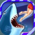 饥饿鲨进化巨型章鱼最新版