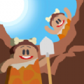 Idle Digger Inc游戏安卓版 v1.0.1