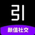 YIN社交app