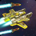 Idle Space游戏安卓版 v1.0