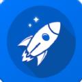 雨燕清理app手机版 v20071601