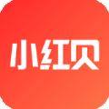 小红贝app官网版 v1.0.00