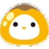 明珠短视频app正式版 v3.1.26