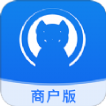 68零售家app官网版 v1.0.1