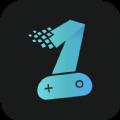 一元手游APP下载官方版 v1.1.2