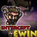 Intercept Ewin游戏安卓版 v1.0