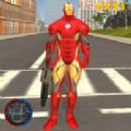 Iron Rope Hero Vice Town安卓版