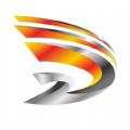 肇东融媒APP官方版 V3.6.1