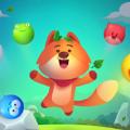 Nusty Fox游戏安卓版 v1.0