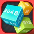 脑力2048极限挑战游戏安卓版 v1.0