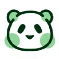熊猫视频剪辑app手机版 v1.0.0