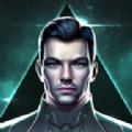 群星银河司令部游戏官方安卓版 v0.0.66