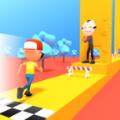 Resize Man游戏安卓版 v1.0
