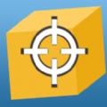 Puzzle Shot 3D游戏安卓版 v1.0