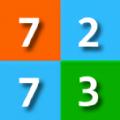 7273游戏盒子下载官方手机版 v3.9.8