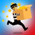 我的乐土游戏安卓版 v1.1.2