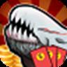 山海神兽吞噬手游官方版 v1.0