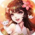 仙战神话手游官网版 v1.0
