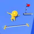橡皮糖救援游戏官方安卓版 v1.0
